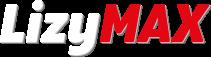 LizyMax_logotyp_menu